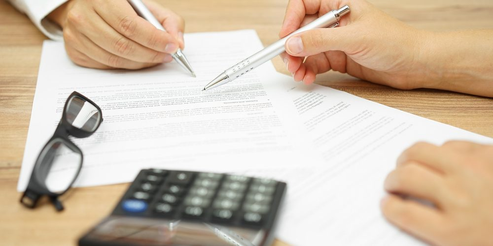 fiscalite et assurance vie
