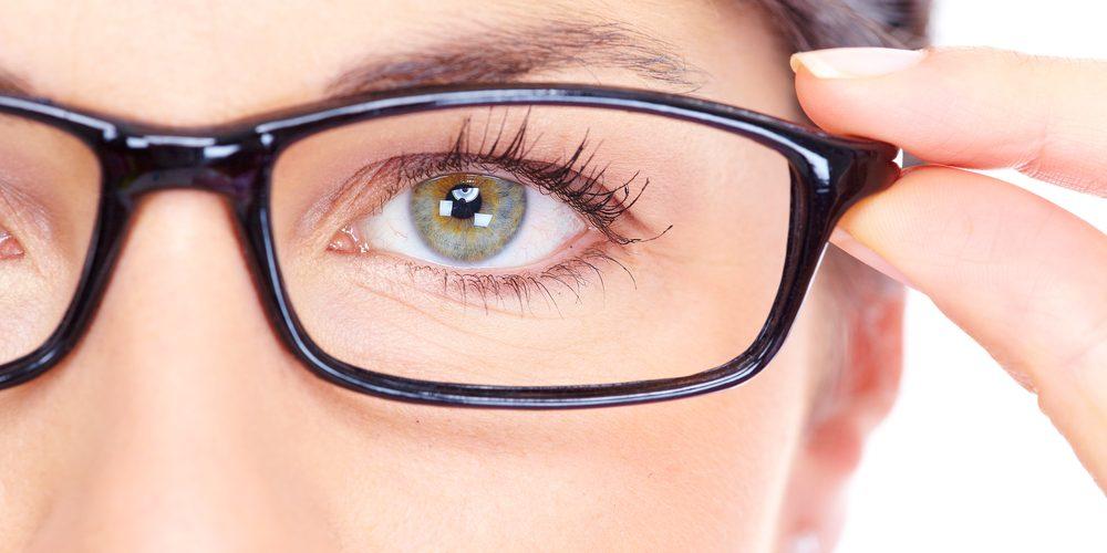 achat des lunette