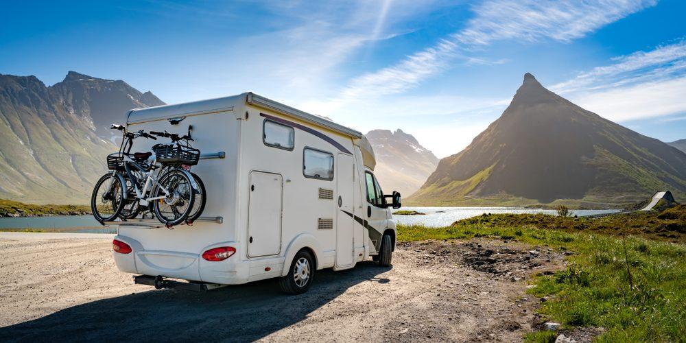 camping-car