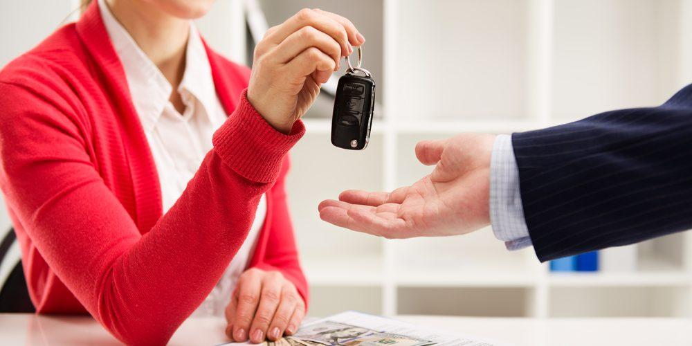 financer une auto avec la loa